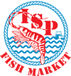 isp-fishmarket-logo-small