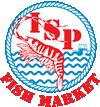 isp-fishmarket-logo-small