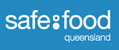 safefood-qld-logo